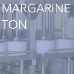 margarine ton HP